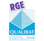 RGE Qualibat - Plaf'déco spécialiste de l'isolation, plafond suspendu, platrerie, menuiseries, dressing, placards