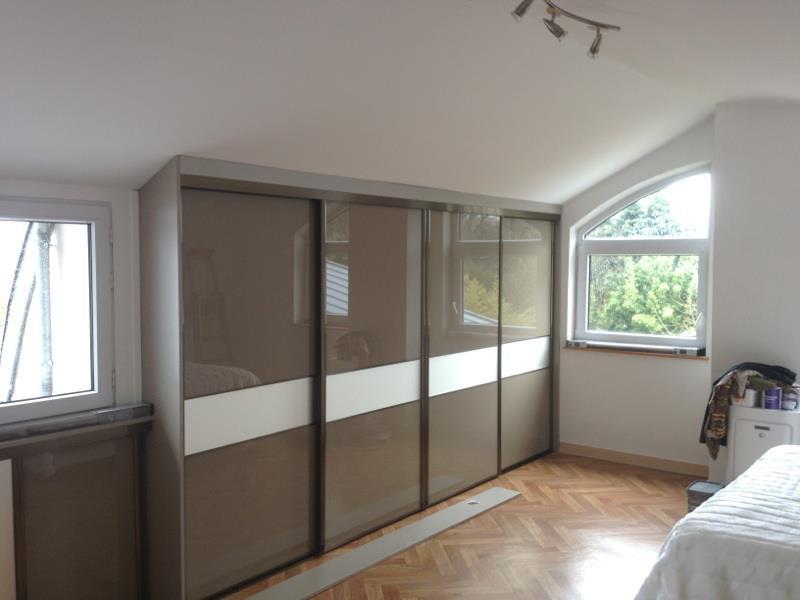 plaf 39 d co placard et dressing sur mesure menuiserie pl trerie isolation plafond suspendu. Black Bedroom Furniture Sets. Home Design Ideas